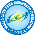 World Chun Kuhn Taekwondo Federation