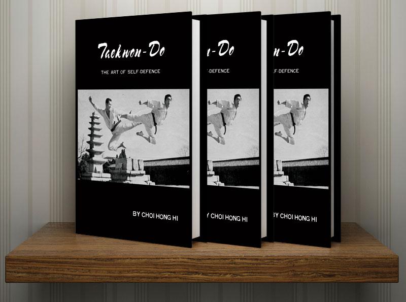 About Supreme Master Kim Bok-Man | World Chun Kuhn Taekwondo