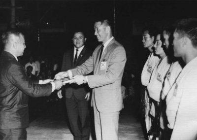 1968-Indonesia-BokManKim-CROPPED-CORRECTED