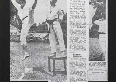 1963-April-30-Bok-Man-Kim-Kuala-Lumpur-Malaysia