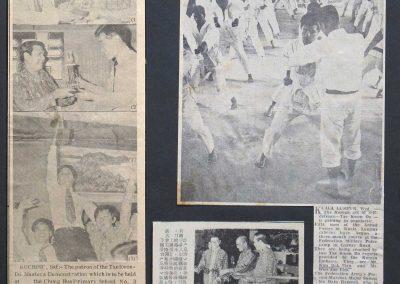 1963-May-30-Malaysia