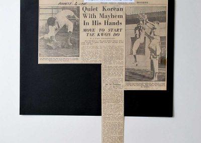1966-August-5-South-China-Morning-Post-Hong-Kong