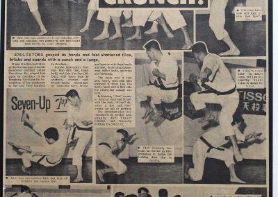 1967-January-12-The-Star-Hong-Kong