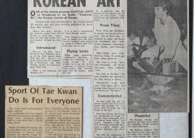 1967-October-27-Hong-Kong-Standard