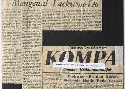 1968-January-24-Kompa-Indonesia