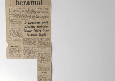 1969-August-28-Brunei