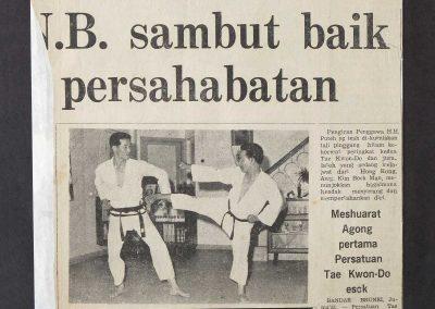 1969-August-30-Bintang-Harian-Brunei