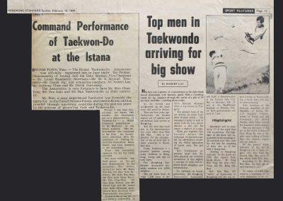 1970-February-15-Hong-Kong-Standard-Brunei