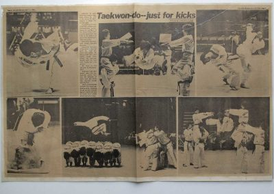 1981-April-13-The-Sun-Hong-Kong