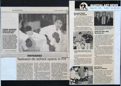 1987-April-19-Child-Find-Fund-Raiser
