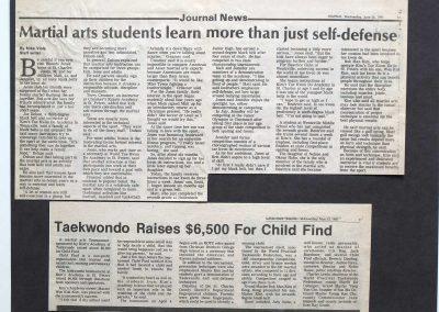 1987-May-13-Messenger-Tribune