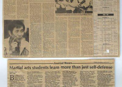 1991-June-26-Saint-Charles-Journal-News