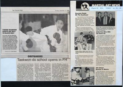 1997-December-14-Denver-Post