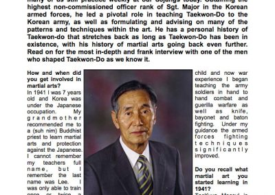 2011-May-Totally-Tae-Kwon-Do-Magazine