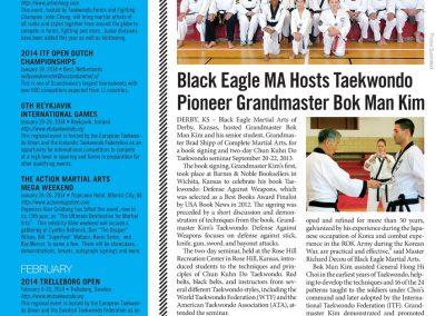 2014-January-Taekwondo-Times-Magazine