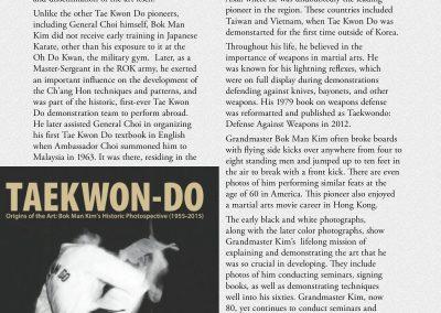 2015-November-Taekwondo-Times-Magazine