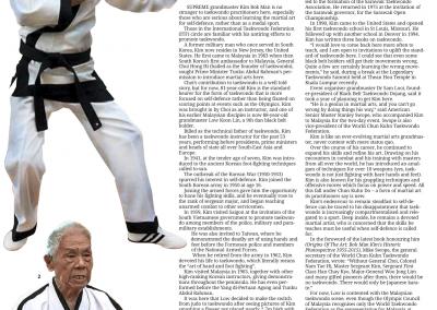 2015-September-11-Star-2-Newspaper-Malaysia