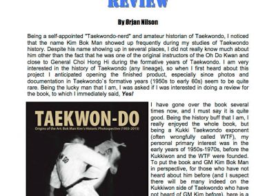 2015-September-Totally-Tae-Kwon-Do-Magazine