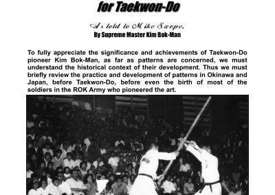 2016-February-Totally-Tae-Kwon-Do-Magazine