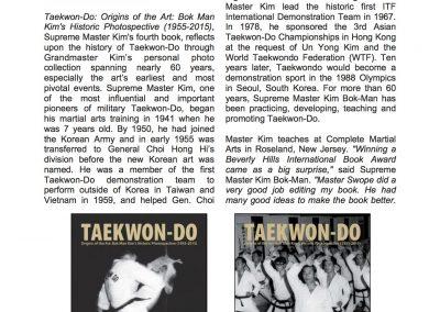 2016-May2-Totally-Tae-Kwon-Do-Magazine
