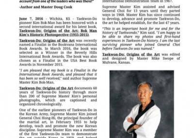 2016-September-Taekwondo-Life-Magazine