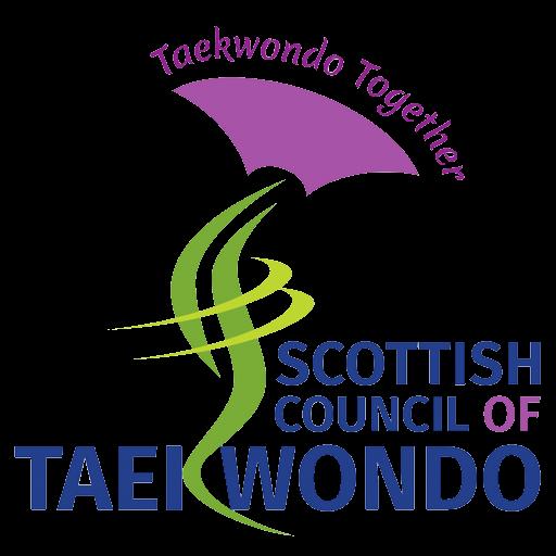 JG World Taekwondo Students Medal in 2021 Online Scottish Open ITF Taekwon-Do Pattern Championship